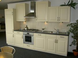 Complete Keuken Goedkoop : F keukens model lauda